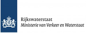 RWS-volledig-logo