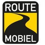 RouteMobiel_logo-logo