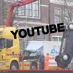 c-l-int_post_youtube