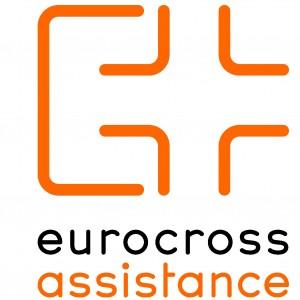 eurocross-logo-2