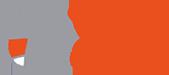 travelsupport_logo